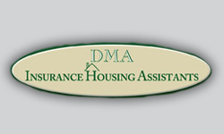 DMA Insurance Housing Assistants