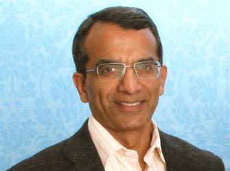</p> <h2>Sanjiv Prabhakaran</h2> <p>