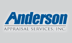 Anderson Appraisal Services