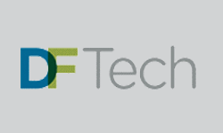 DFTech