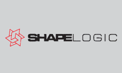 Shape Logic