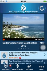 SDCWA-ourNews