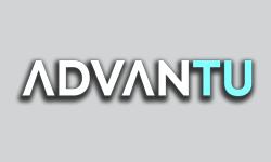 advantu.png