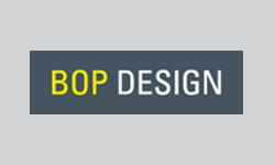 bopdesign-logo.png