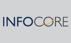 infocore